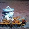 始動!史上最大の望遠鏡 見えない宇宙に迫る