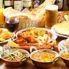 【オススメ5店】西武池袋線(石神井公園~秋津)(東京)にあるインド料理が人気のお店