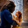 【世界遺産】エマ・ワトソン主演映画「美女と野獣」のモデルとなった城「シャンボール城」