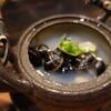 松江の台所 こ根っこや@松江しんじ湖温泉