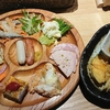 【食べ放題&デカ盛り】元気になる農場レストラン モクモクに行ってきました