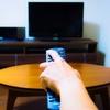 【シンプルライフ】テレビがない部屋での生活とは?