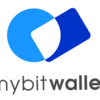 mybitwallet(マイビットウオレット)の利便性