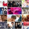 11月放送予定の韓国ドラマ(BS) 11/1~30 キャスト/あらすじ 10/31追記