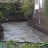 まさか!のときの浸水を予防する対策術