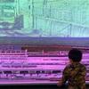 電車とバスの博物館❤︎コロナ渦の現在の様子は?3歳の子鉄と行ってみた★