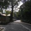 2020.2.3 PART Ⅳ(最終章)瀬戸内と四国一周そして東海道の旅(自転車日本一周170日目)