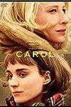 『キャロル』『バードマン あるいは(無知がもたらす予期せぬ奇跡)』