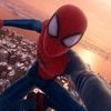 『Marvel's Spider-Man: Miles Morales』を遊び始めた