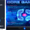Core GameKit Wave単位で敵が生成されるロジックをソースコード書かずにエディタで作れるゲームツールキット
