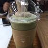 【韓国グルメ】ついに実食!昭福の抹茶タルゴドゥルム