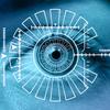 世界の監視カメラの設置台数ランキング(2019年) ~イギリスComparitech社の発表~