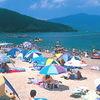 北陸(富山・石川・福井)の海水浴場(ビーチ)すぐ目の前と周辺の民宿・ホテルを教えて!