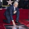 "<span itemprop=""headline"">★祝!名優マイケル・ダグラスが、ハリウッド殿堂入り。</span>"