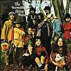 The Incredible String Band / The Hangman's Beautiful Daughter (1968,UK)