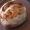 うちのパンはホップ酵母です