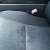 車 内装修理#149 トヨタ/アルファード シート焦げ穴