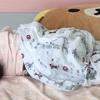 【ネントレ④】生活リズムを整えて、遂にトントン寝習得!ネントレ終わり!?