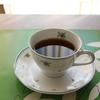 アサイチ放送「隠れ脂肪肝」の改善には1日3杯の美味しいコーヒー