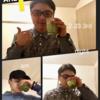べにふうきは花粉症に悩む留学生を助けるか?:実録4000字レポ第2弾【日本茶と健康】