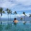 【マウイ島 フォーシーズンズリゾート】Four Seasons Resort at Wailea 宿泊レビュー