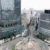 愛知県で開業説明会を実施しました!スイーツヒーロー全国にて説明会を実施中♪