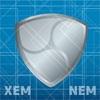 【アルトコイン現物】XEMのトレード記録・資産状況(参考値)をまとめてみた【番外編】