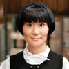 01月18日、片桐はいり(2013)