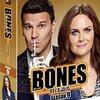 あなたはどっち派?科学捜査系海外ドラマ『BONES』&『CSI』