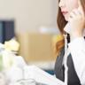 働く女性の日常ブログ