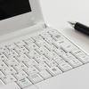 文章の書き方の解説サイトマップ|文章力を身につけたい方向け