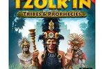 【ルール紹介】ツォルキン:拡張 部族と予言【レビュー】
