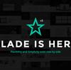 コーポレートサイトに最適な凡庸性の高いWordPressテーマ「Blade」