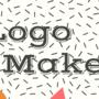スマホで簡単にアイキャッチ画像やロゴを作成できる無料アプリ5選