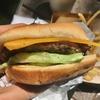 【番外編4】テキサス・オースティンのうま飯2〜ハンバーガーとテキサスBBQ!