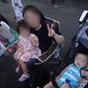 福山夏祭り あしだ川花火大会 2017☆