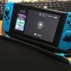 Nintendo Switch 買いました。その感想とか