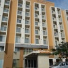 ホテル「ライジングサン宮古島」はリピしたいキレイで快適なホテルだった