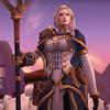 【Hearthstone】国際婦人の日!WoWから学ぶ強い女性像!【World of Warcraft】