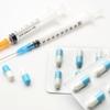 アメリカにてフルショット(インフルエンザ予防接種)、打つべきか否か
