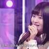 【SKE48】江籠裕奈 天使の歌声で魅了するアイドル力