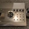 電子ドラム新商品TD-17KV-Sを組み立てて叩いてみた!完結編!【理紗子のちょっと気になるそこんとこ!Vol.17】