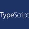 Utility Typesで楽に、Type Transformしよう
