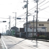 林崎(明石市)