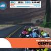 Zwift - JETT #StayHome Japan Endurance Race 200 ( Watopia's Waistband 8laps ) DNF