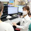 CBCラジオ「健康のつボ~乳がんについて~」 第9回(令和3年9月1日放送内容)