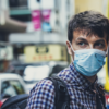 【最新情報あり】コロナ・ウィルスの真の原因が明らかに!幸福の科学・大川隆法の『中国発コロナウィルス感染霊査』を読む。