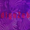 IndigoZebra APT、進化したツールで中央アジアへの攻撃を継続 2021年7月1日〜シン・すべてがNになる〜