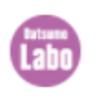 脱毛ラボ通販 イーラボ公式ストアはどのポイントサイト経由がお得なのか比較してみました!