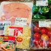 1週間の食費:7月4週目 ひかえめ買い出し 単品スープでラーメン作ってみた!